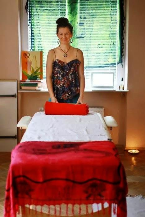 masaże, masaż, massage, body, uwalnianie od bólu
